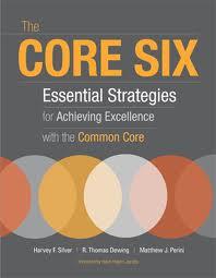 Core Six