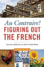Figuring Out the French