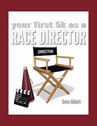 Race Director